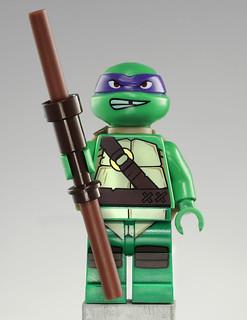 79105_Donatello