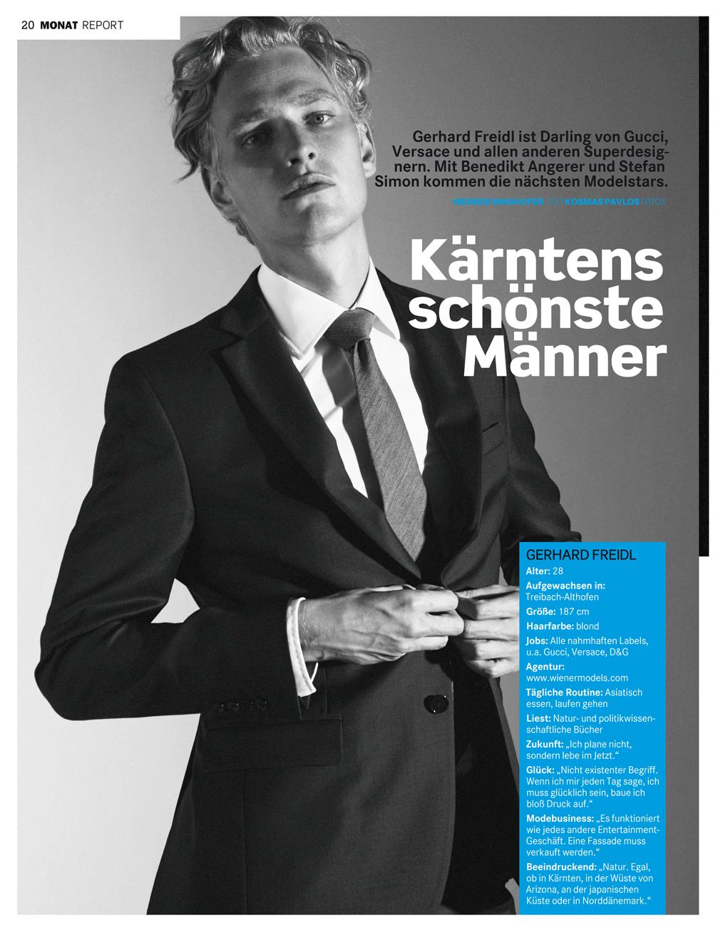 Gerhard Freidl0337(Wiener Models)