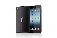iPad mini に貪欲に期待する3つのコト