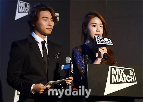 Daesung-MixNMatch-20140902-PressCon(8)