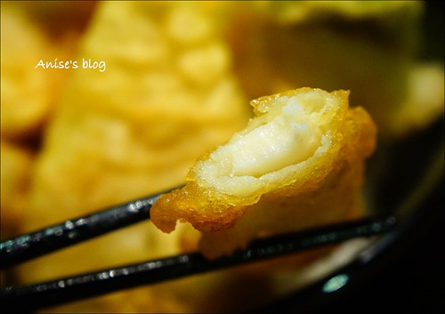 名代 富士蕎麥麵_026