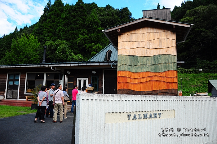 2016深山麵包店TALMARY (1).JPG