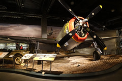 museum_flight-59.jpg