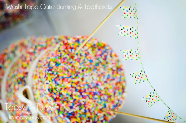 cake-batter-sprinkles-washi-tape-bunting