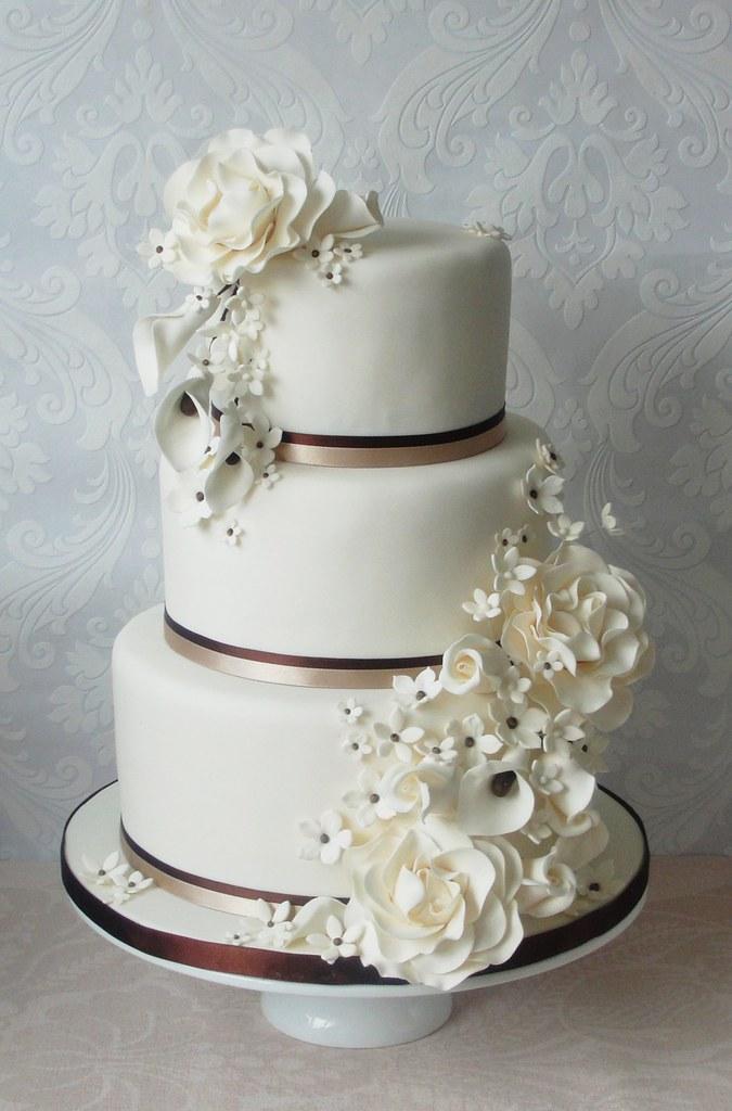 Lily Rose Cake Design : Couture Cake Design s most recent Flickr photos Picssr