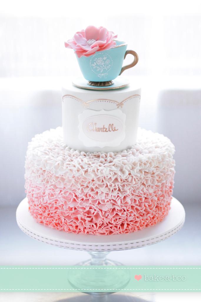 The Designer Cake Companys Favorite Flickr Photos Picssr