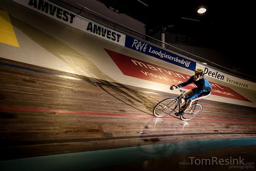 Baan wielrennen 2012-38