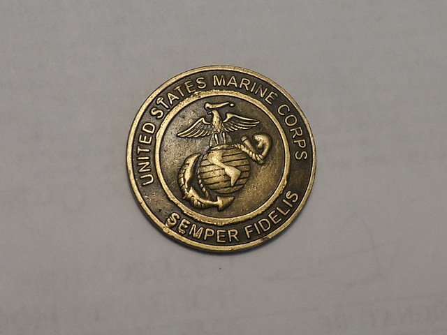 Usmc Toys For Tots Logo : Photo