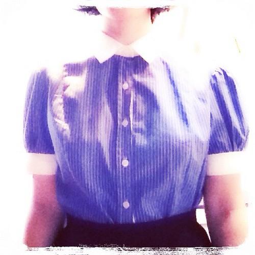 camisa segunda mano