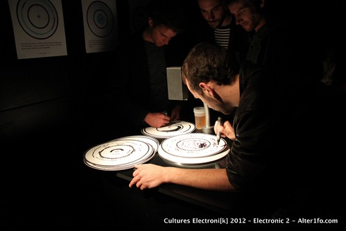 2012-10-13-electronik-electronic2-alter1fo-007