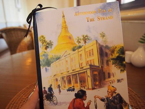 Yangon-192