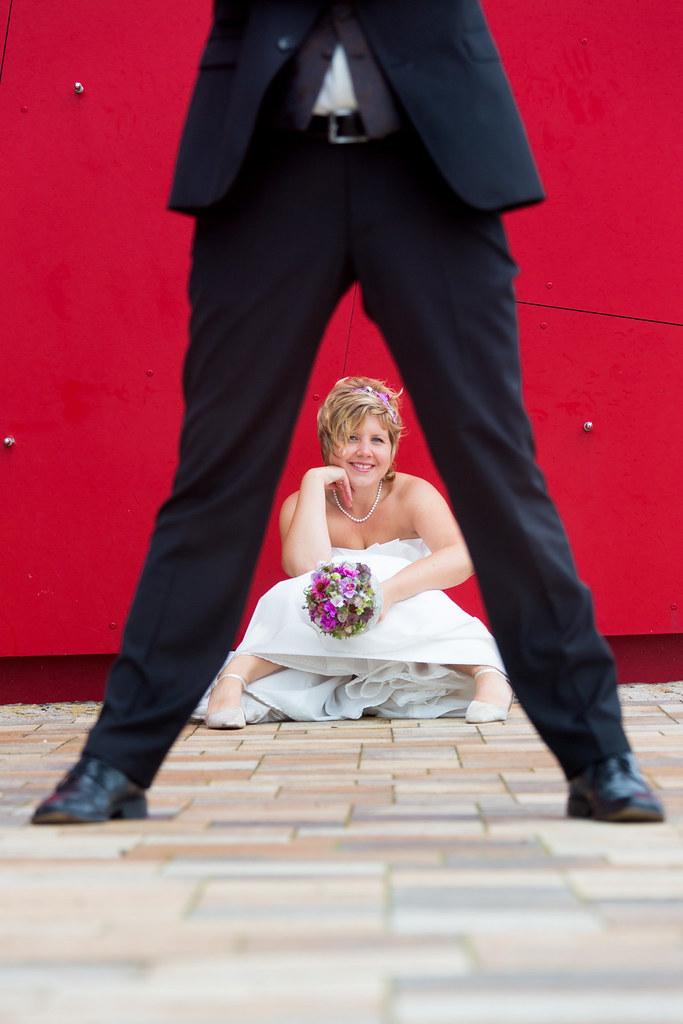Michael Stange Hochzeitsfotograf Osnabrueck St. Peter Ording069