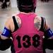 Roller Derby-11