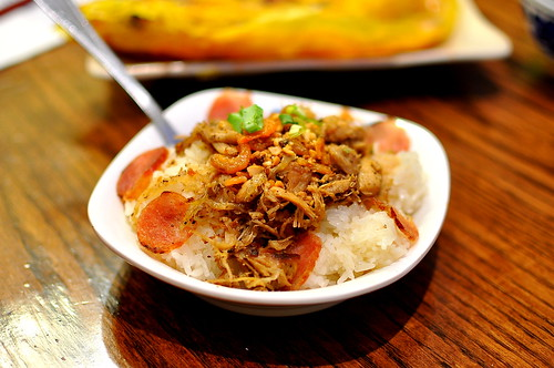 Banh Xeo Quan | Mr. Rice - Rosemead