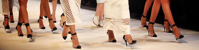 ifw, istanbul fashion week, ifw12, özlem kaya