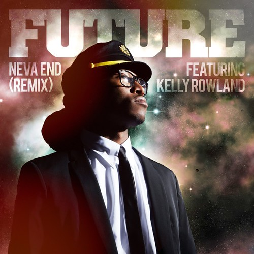future-never-end-cover