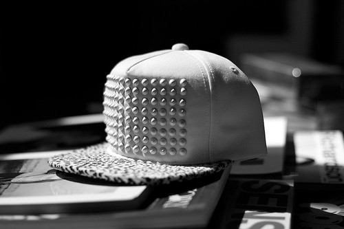 stampd-all-white-pony-hair-studded-hat-1-620x413