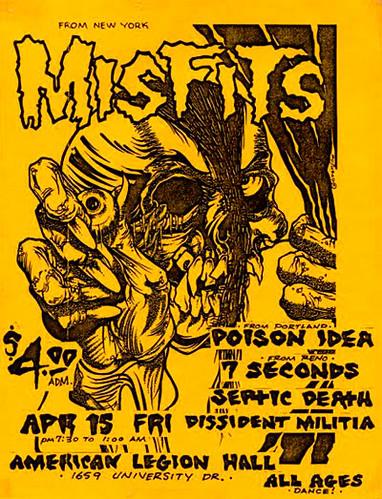 Misfits2_Flyer