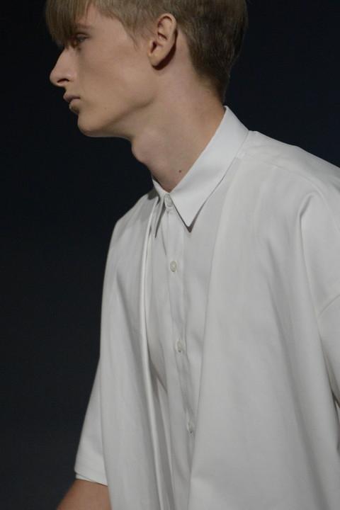 SS13 Tokyo Sise206_Jordan Taylor(apparel-web.com)