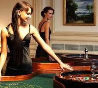 European Roulette vs. American Roulette