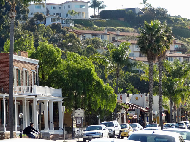 old-town-san-diego