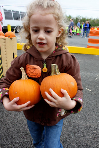 Autumn-and-her-pumpkins
