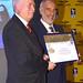 Fernando Ruiz Lucientes - Paul Tissandier Diploma