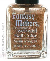 Fantasy Makers Magical