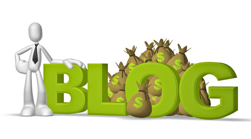 Plugin trợ giúp kiếm tiền trên blog