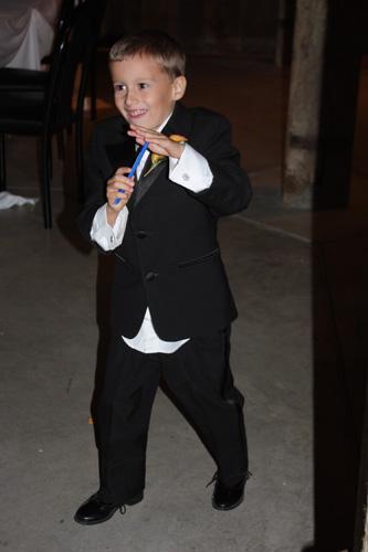 Nathan-dancing-at-end