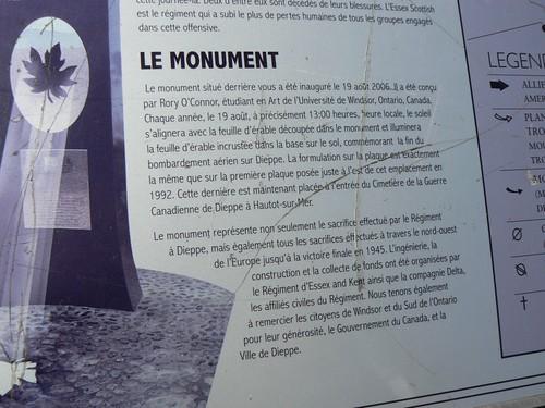 le monument.JPG
