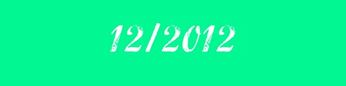 12/2012