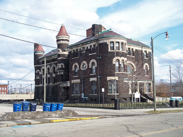 advantage club north newark ohio