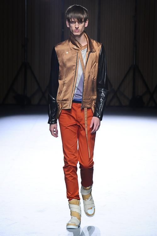 SS13 Tokyo ato004_Stefan Lankreijer(Fashion Prss)
