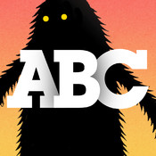 James Kelleher - The Lonely Beast ABC HD