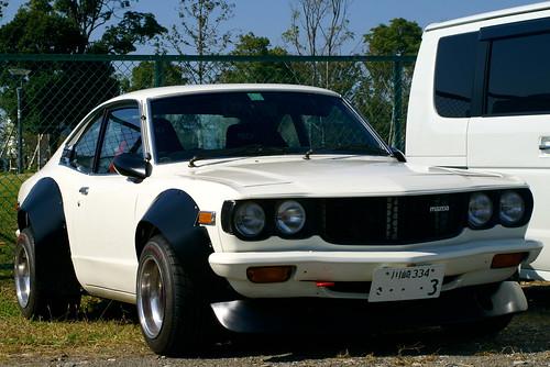 DSC00861