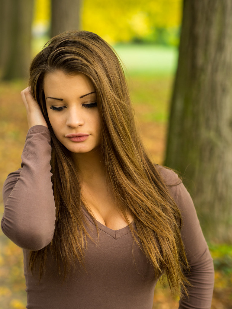 hungarian girls for dating