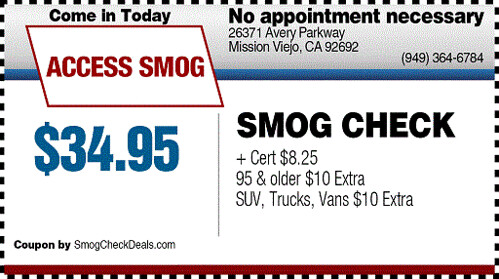 Smog-Coupon-mission-viejo