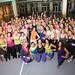 2012_10_12 Fit a Flott - Zumba ® - Party Scheierhaff