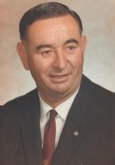 Jack Curnow 1973