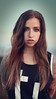Sash Suicide Cinemagraph by Liquid Science