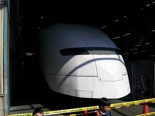 shinkansen03