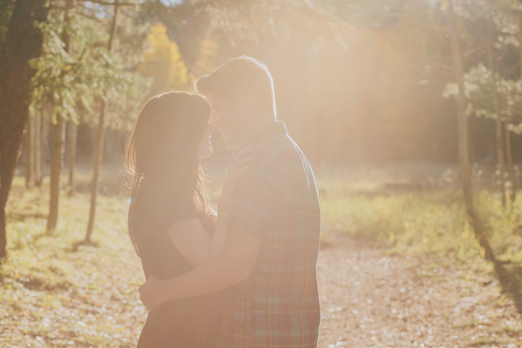 NickClaireEngagements2012-27