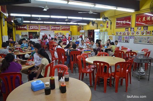 yap chuan (2)