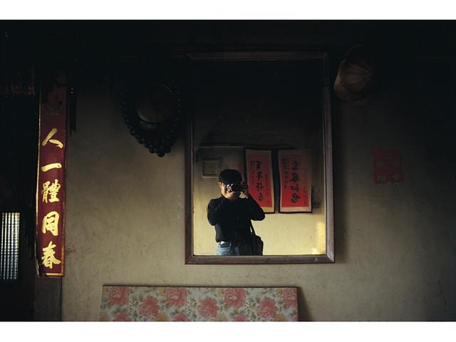 林龍進泓綠簡報20121023.002