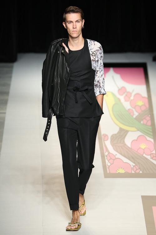 SS13 Tokyo beautiful people103_Tin Tin(Fashionsnap)