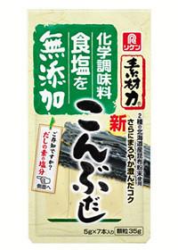 p_sozairyoku12