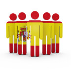 spain_people_icon_192