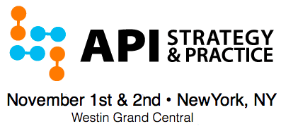 api-strategy-practice-event