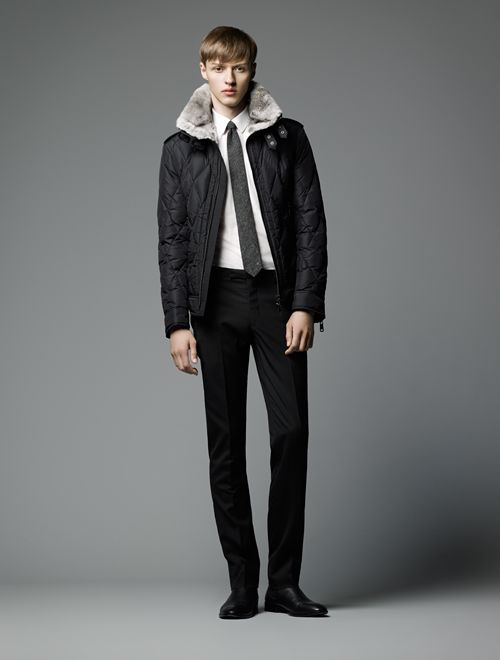 Alex Maklakov0018_Burberry Black Label AW12